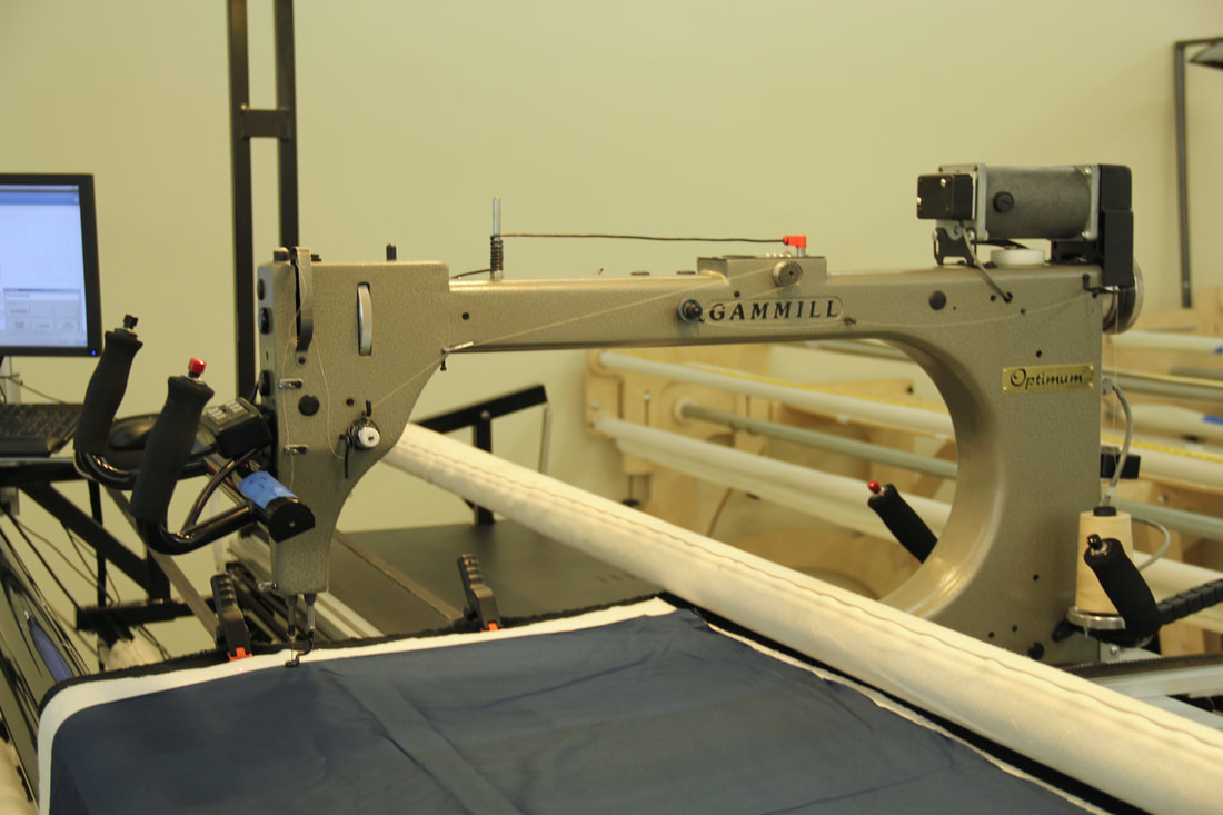 SUMMARY LIST OF USED LONGARM QUILT - Accomplish Quilting : gammill long arm quilting machine price - Adamdwight.com