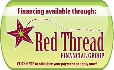 Picture Red Thread Financial Group